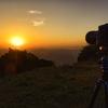 夜景で大活躍 思わぬカメラの落下事故を軽減する、クイックシュー インダクションキャッチ typeq