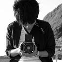 yz-paradiseのブログ