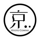 京都かみんぐ開発部ブログ