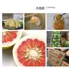 熊本県から大きい柑橘入荷しましたよ‼︎