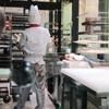 人気店(有名店)と普通のパン屋さん!どちらで修業したらいいの?