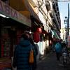 錦糸町スナップ