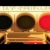 TVアニメ『<物語>シリーズセカンドシーズン(傾物語)』舞台探訪(聖地巡礼)@名古屋大須編