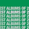 キタムーンの2019年ベストアルバム
