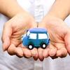 自動車整備士に向いている人、適性