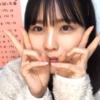 きのうのメール、配信について(2021年1月29日(金))【aikojiについて】