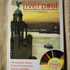 Discover Liverpool, Echos of Liverpool
