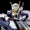 【ガンプラ】HGUC 1/144『ガンダムTR-6[ウーンドウォート]』AOZ プラモデル【バンダイ】より2019年6月再販予定☆