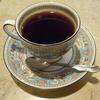 🍀サルビア珈琲 島根安来市 コーヒー専門店 ブレンドコーヒー 喫茶 カフェ