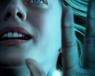 Netflix『オキシジェン/Oxygen』あらすじネタバレ解説・感想!予想を超えた恐怖ワンシュチュエーションを考察,評価