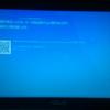 PCがぶっ壊れたのでフリーソフトを紹介する(^^;