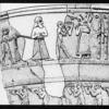 メソポタミア文明:ウルクの大杯に学ぶ④(聖婚儀礼・王)