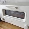 BALMUDA The Toaster の人気が衰えない