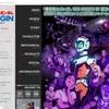 森口博子の「ガンダムTHE ORIGIN Ⅳ運命の前夜」主題歌とPVが公開!