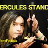 小物は大切 - HERCULES STANDS ( ハーキュレススタンド ) / GS402BB