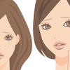 肌の毛穴が開く原因と改善方法とは?化粧品業界に勤める30代が回答