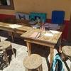 カフェでスペイン語の授業?!それがグアテマラ留学だぜ