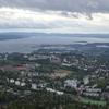 ノルウェー「オスロの歴史散歩」の思ひで…