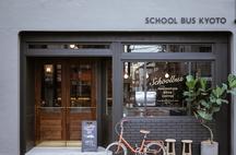 京都で中古を買ってリノベーションをお考えの方もスクールバスへ!【SCHOOL BUS KYOTO】