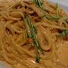 札幌市 イタリア料理 orizzonte   /  ピッツァと発音する人とは仲良くなれる自信がない