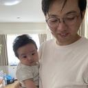 yposiのブログ