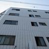 大阪市南部で 家賃1万円台の賃貸物件を探索