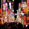 おそるべし、歌舞伎町のお兄さんん!!