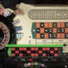 オンラインがイカサマなんて話題は過去の話。今やランドカジノのプレイヤーと一緒に遊べる時代に。