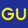 「GU(ジーユー)」で「au PAY(auペイ)」は使える?関連・節約情報を公開!