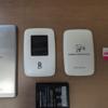 楽天モバイル バンド3固定方法の決定版|ドコモ・Softbank端末に楽天SIMをさせばOK