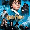 懐かしい!4週連続ハリー・ポッター&ファンタビ祭り