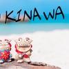 沖縄 サイトマップ
