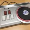 ビートマニア専用コントローラー「DJステーションPRO」を買ってみた