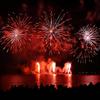 2017熊野大花火大会の見どころは?日程やアクセス方法や駐車場の情報も!
