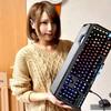 コスパ最強と感じてしまう高機能ゲーミングキーボード、ロジクール「G910r」を解説(価格.comマガジン)