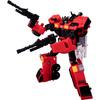 【トランスフォーマー】パワーオブザプライム『PP-36 オートボットインフェルノ』可変可動フィギュア【タカラトミー】より2018年10月発売予定☆