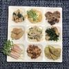 簡単料理 ちくわの料理おすすめ9品の紹介