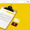 Webデベロッパーとデザイナー向けのオンラインツール集