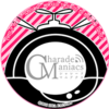 【CharadeManiacs】攻略一覧