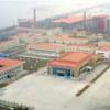 朝鮮で戦略物資・黄リン生産へ、無コークス生産は世界ではじめて