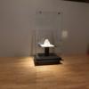 ■マルセル・デュシャンと日本美術:覚書メモ