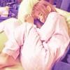 桃乃木かな がソファーでうたた寝…