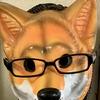 お客さーぁん、メガネの忘れ物ですよー