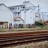 和歌山電鐵貴志川線スナップ Vol.8