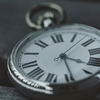 効率のいいブログの書き方で自分時間にゆとりを持とう。