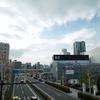 R・E・A・L@横浜BLITZ 初回