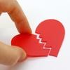 離婚7年目、恋愛はできそうにありません