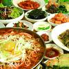 雪夜覓(そらみょっ) 韓国家庭料理