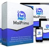 MailPrimo Review - Save Time, Save Money, Get Success