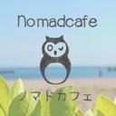 Nomadcafe's blog
